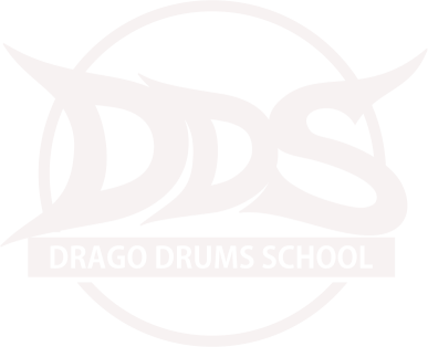 Drago Drums School